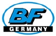 bf_germany